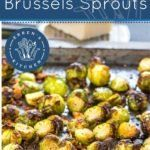 How to wash brussels sprouts