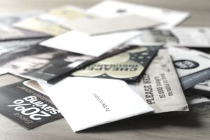 How to use direct mail