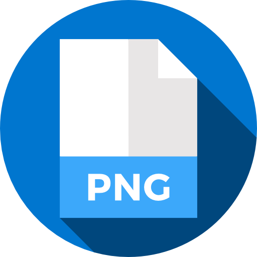 You Deserve To Know Useful Png Converters