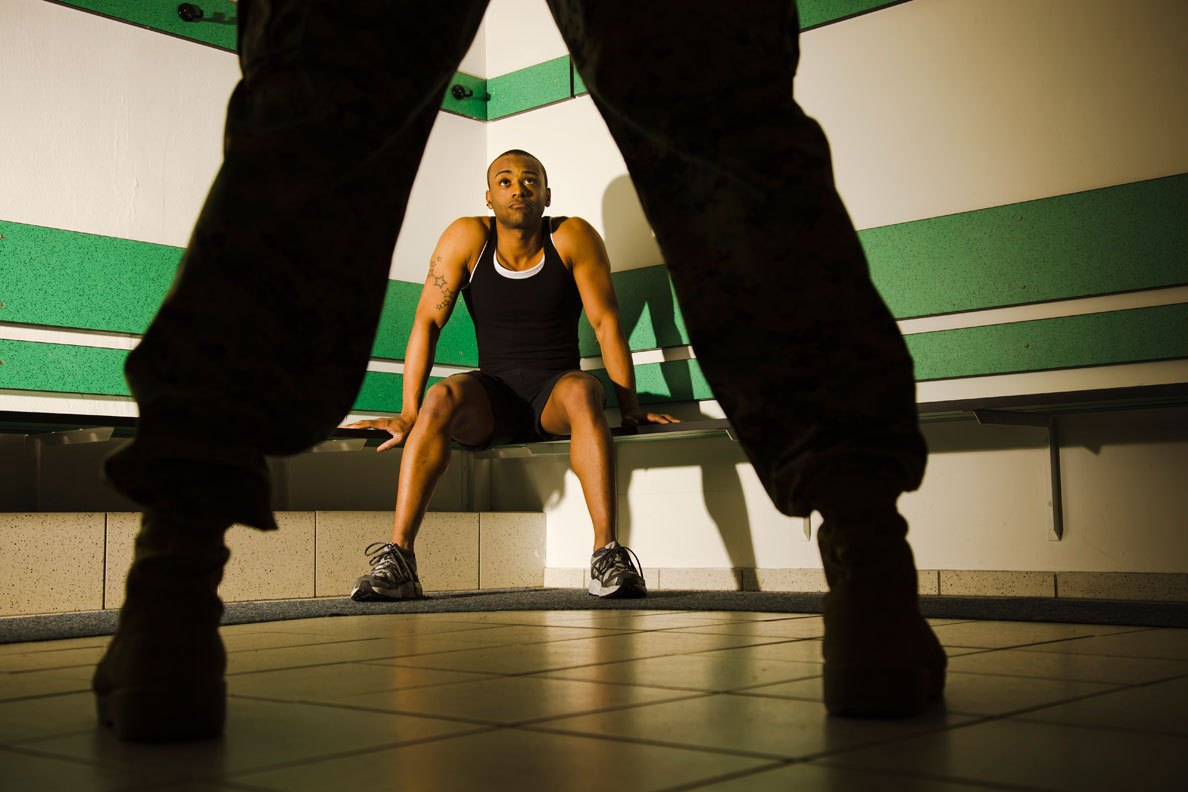 How to Find the Best Fitness Boot Camp
