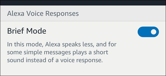 How to use alexa's new follow-up commands
