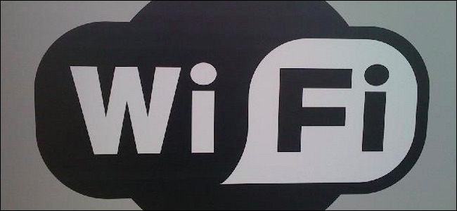 How to add wi-fi to a desktop computer